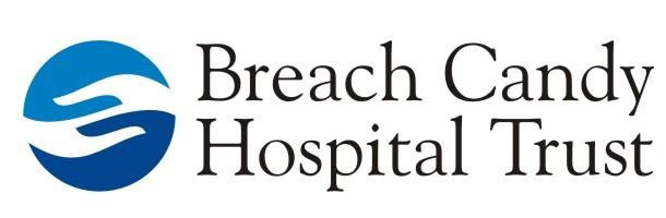Breach Candy Hospital